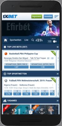 Fußball Spielsysteme - 801552