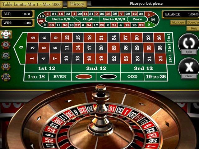 Octopays Bonus CasinoLand - 192075