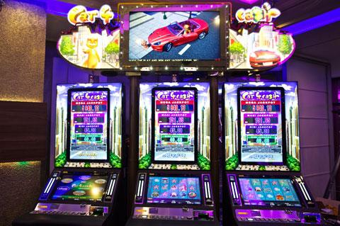 Casino Tipps - 172528