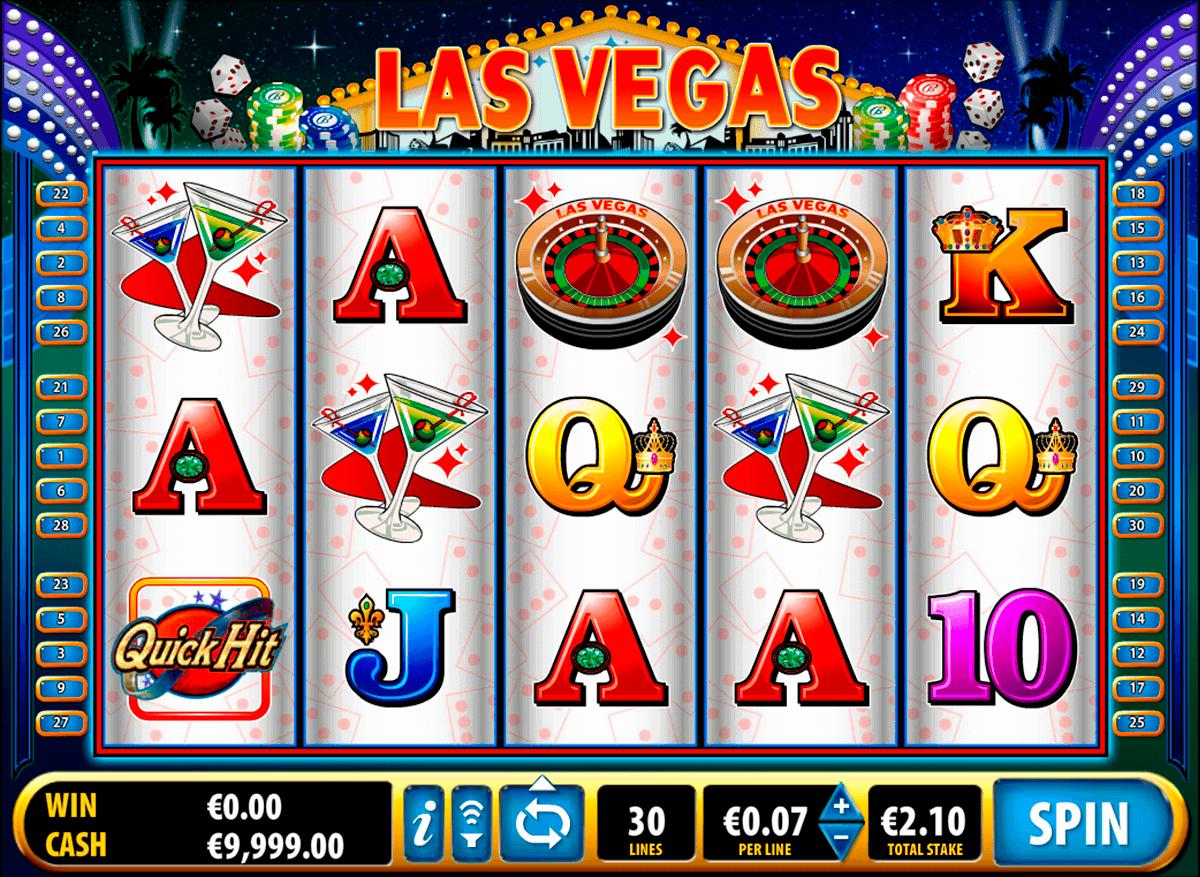 Überschüsse Spielautomaten Royal - 79839