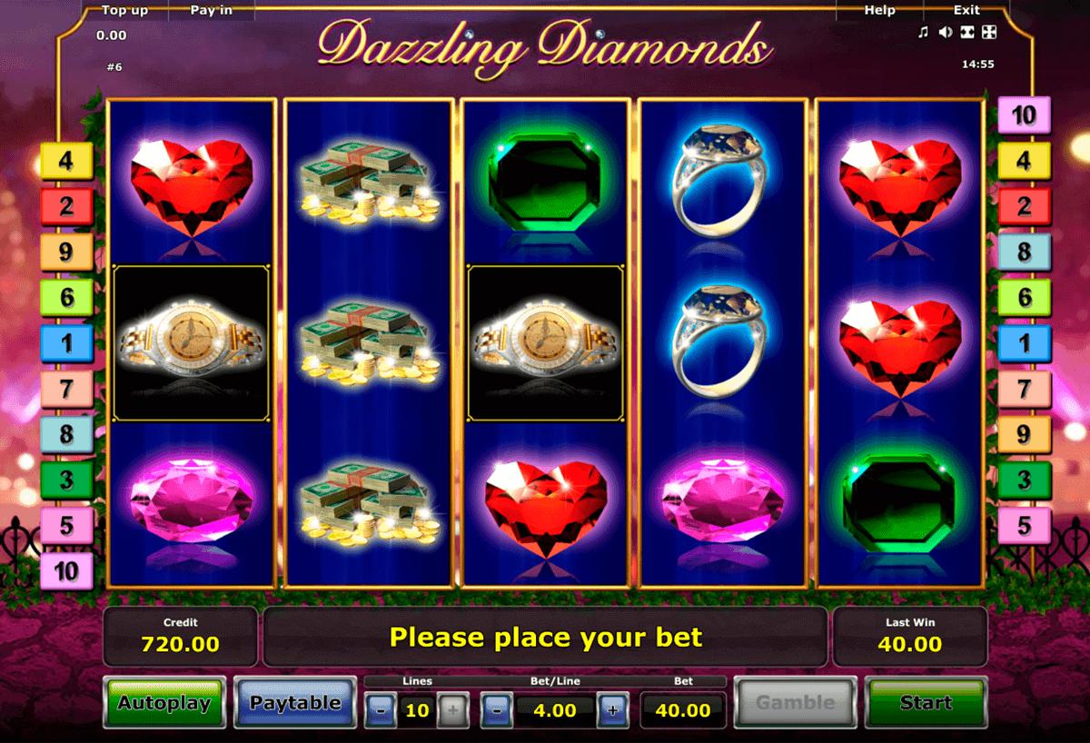 Www Spielautomaten - 772154