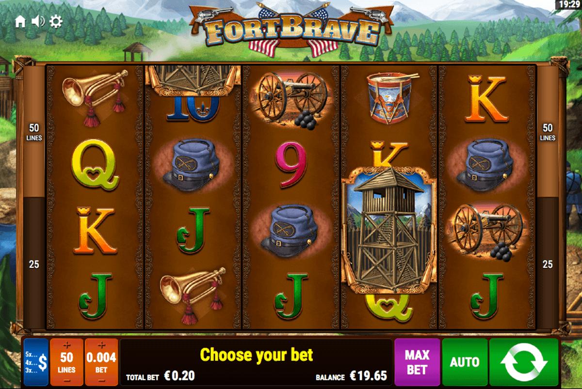Automaten Spiele Bonus - 822605