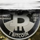 Bitcoin kaufen - 161115