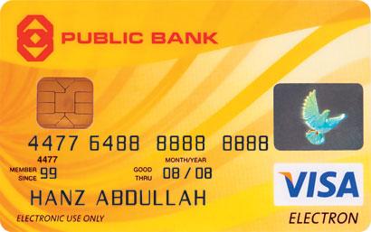 Visa Casino online - 357517