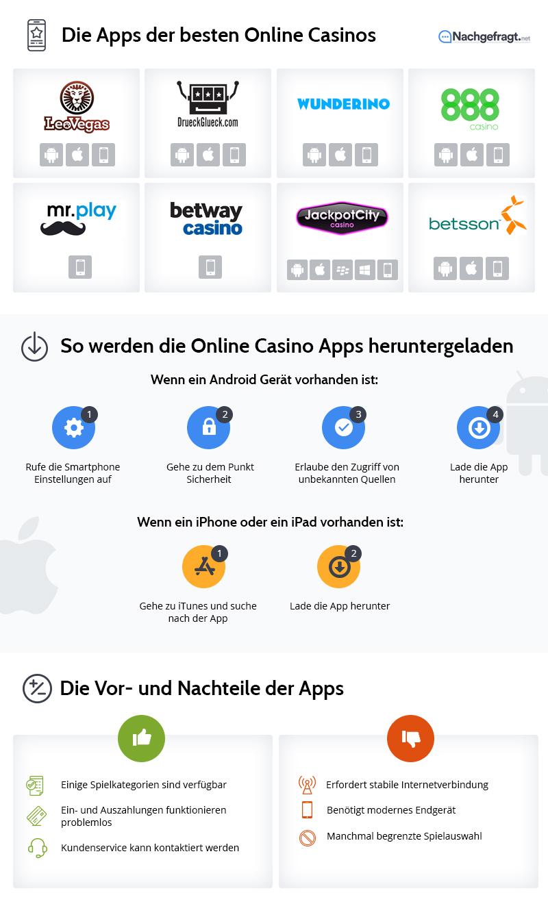 Online Casino - 933516