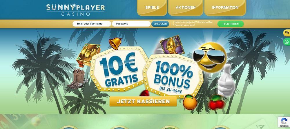 Spielautomaten Gewinnwahrscheinlichkeit - 975816