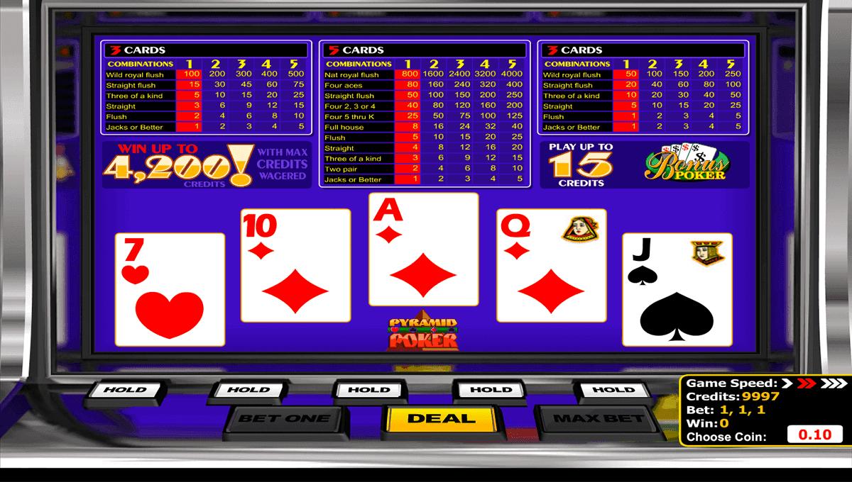 Poker Anmeldung Spiel - 997872