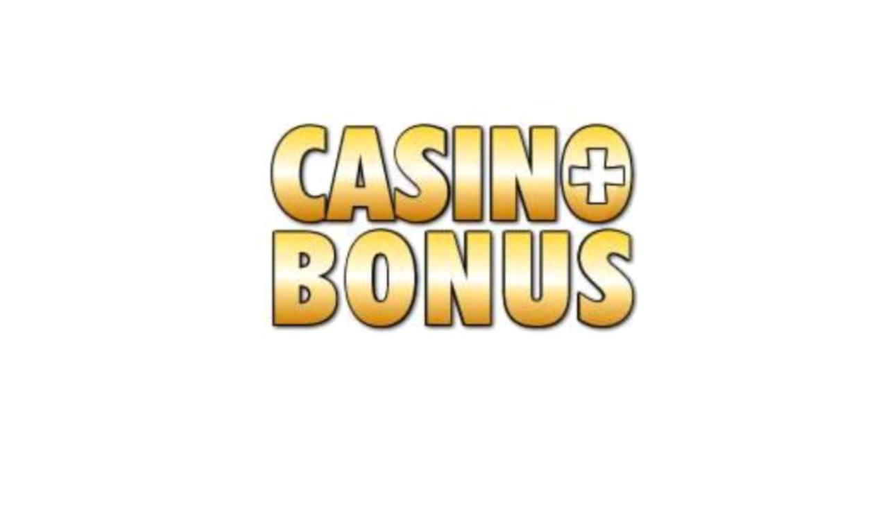 Bonus Code 2020 - 143077