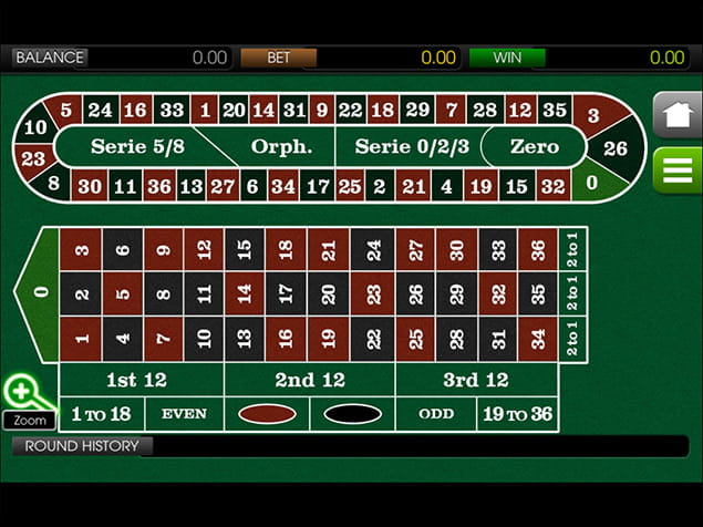 Casino Regeln - 444252