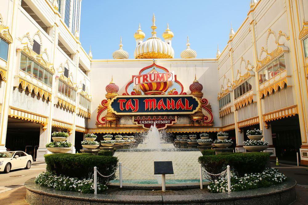 Beste online Casinos - 401107