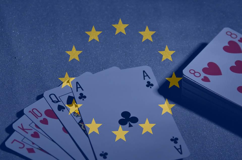 Pokerturniere NRW 2020 - 522636