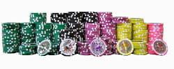 Pokerturniere NRW 2020 - 353736
