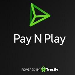 Trustly Pay N - 497367