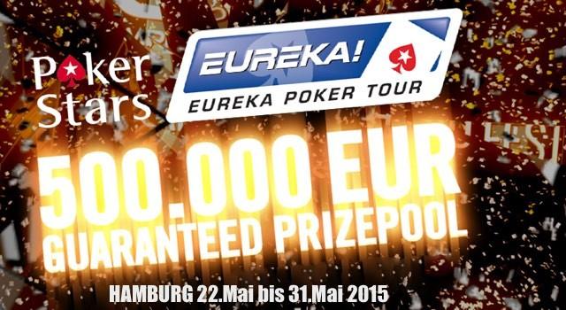 1 euro - 372665
