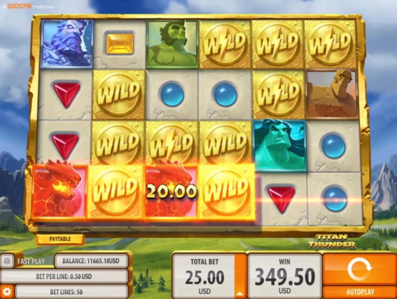 Casino Monte Carlo - 924587