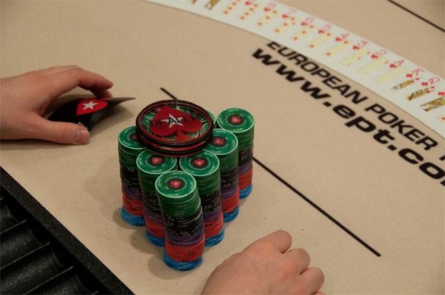 Live Casino online - 400949