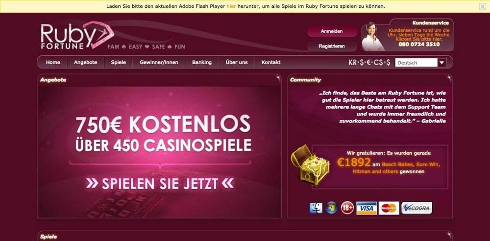 Schweiz online - 34088