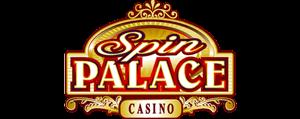 Online Casino - 405998