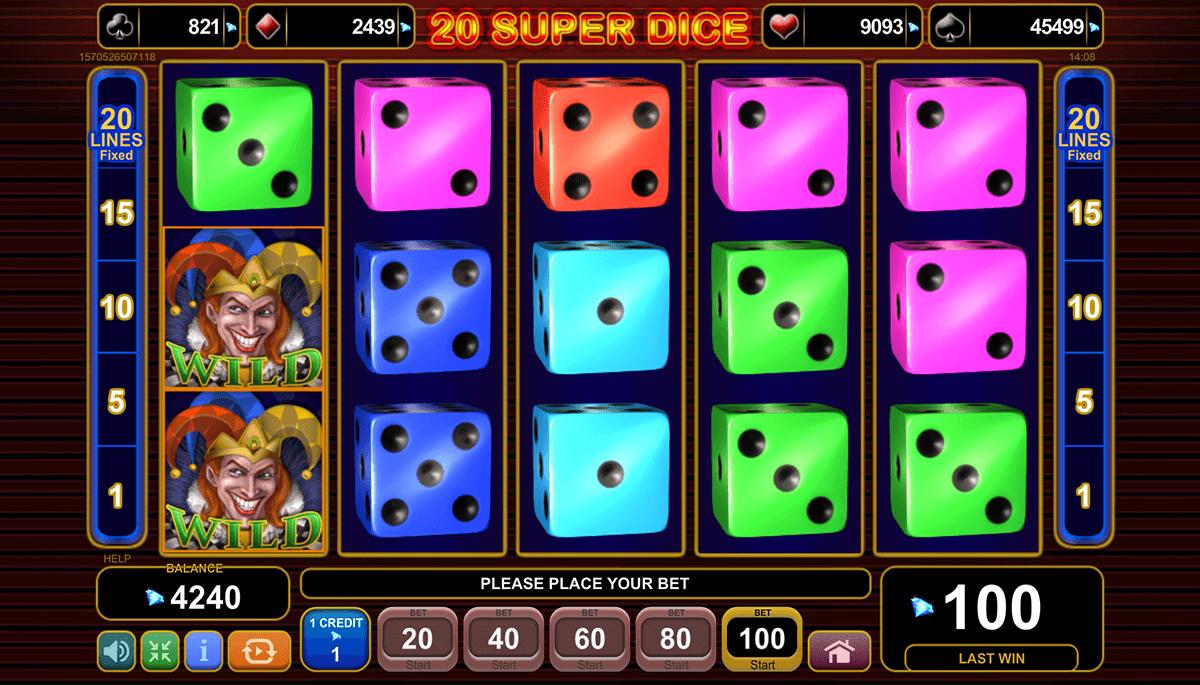 Mobile Spiele Revenue - 807595