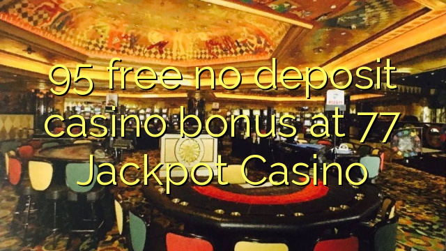 30 free Spins - 840597