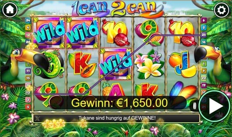 Geldspielautomaten Manipulieren