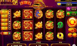 Welches Casino Zahlt - 136655