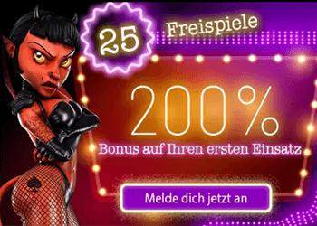Casino Freispiele Bei - 878460