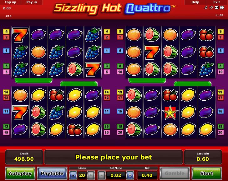 Neue online Casinos - 348331