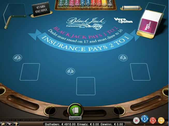 Spiel varianten - 692730