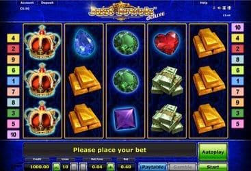 Automaten Spiele - 726823