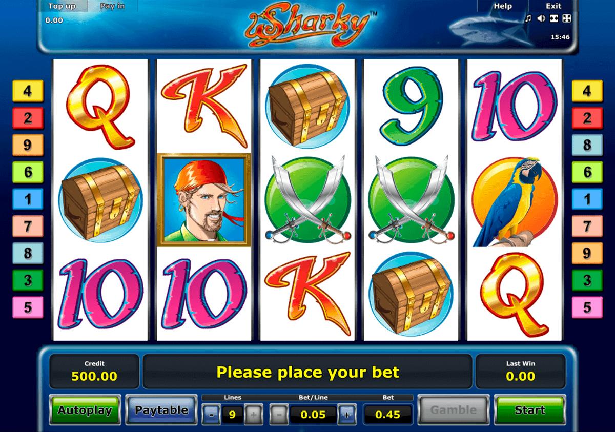 Besten Casino - 426036