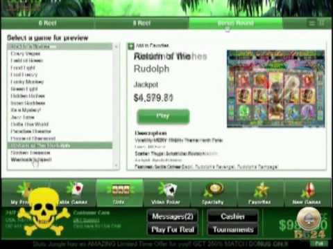 Echtgeld Casino app - 477141