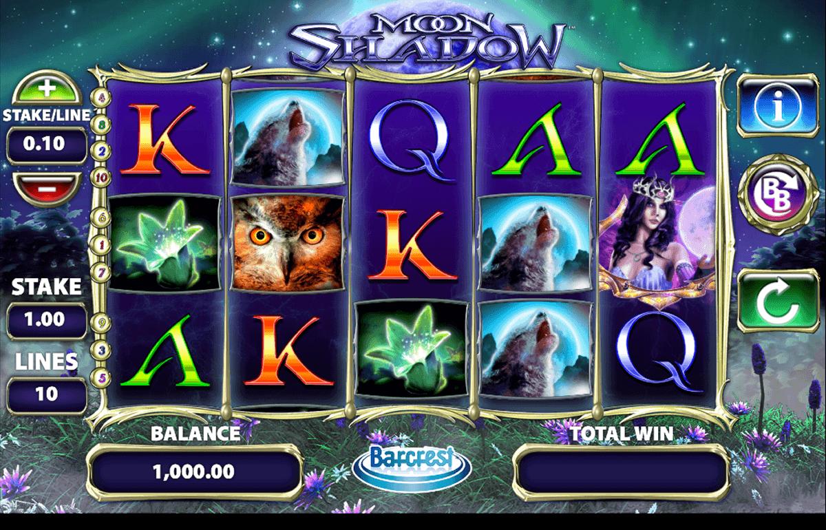 Online Casinos mit - 23003