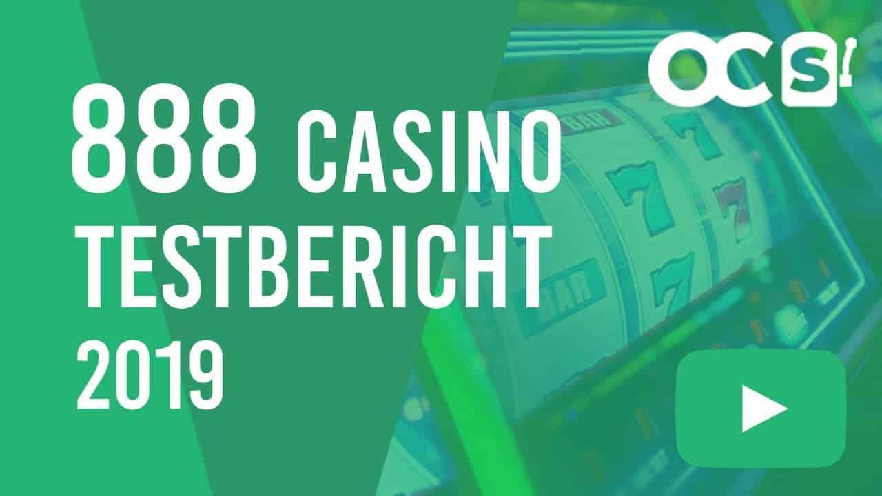 Casino app mit - 672257