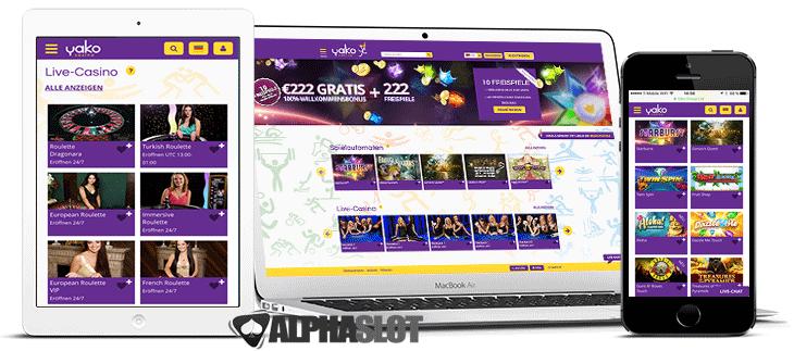 Cashback online - 483355