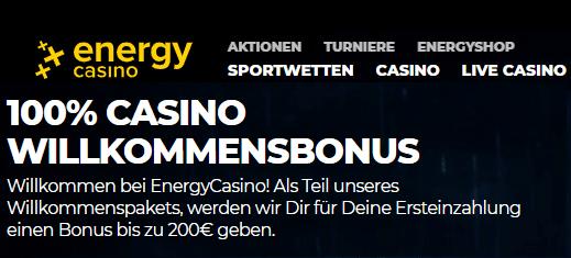 Online Casino - 623537