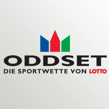 Lotto System spielen - 625584