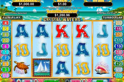 Staatliche Casino - 822923