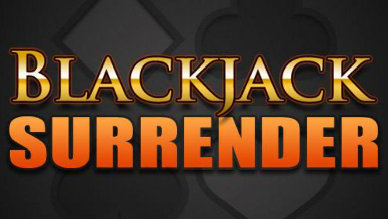 Black Jack Casino - 663804