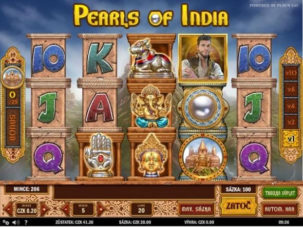 888 Casino Auszahlung - 669726