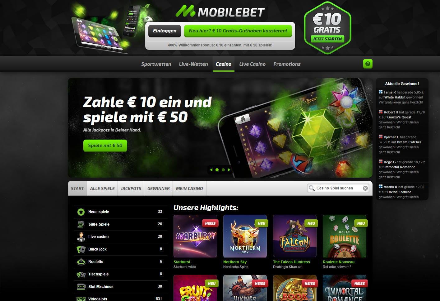 Sportwetten app - 554561