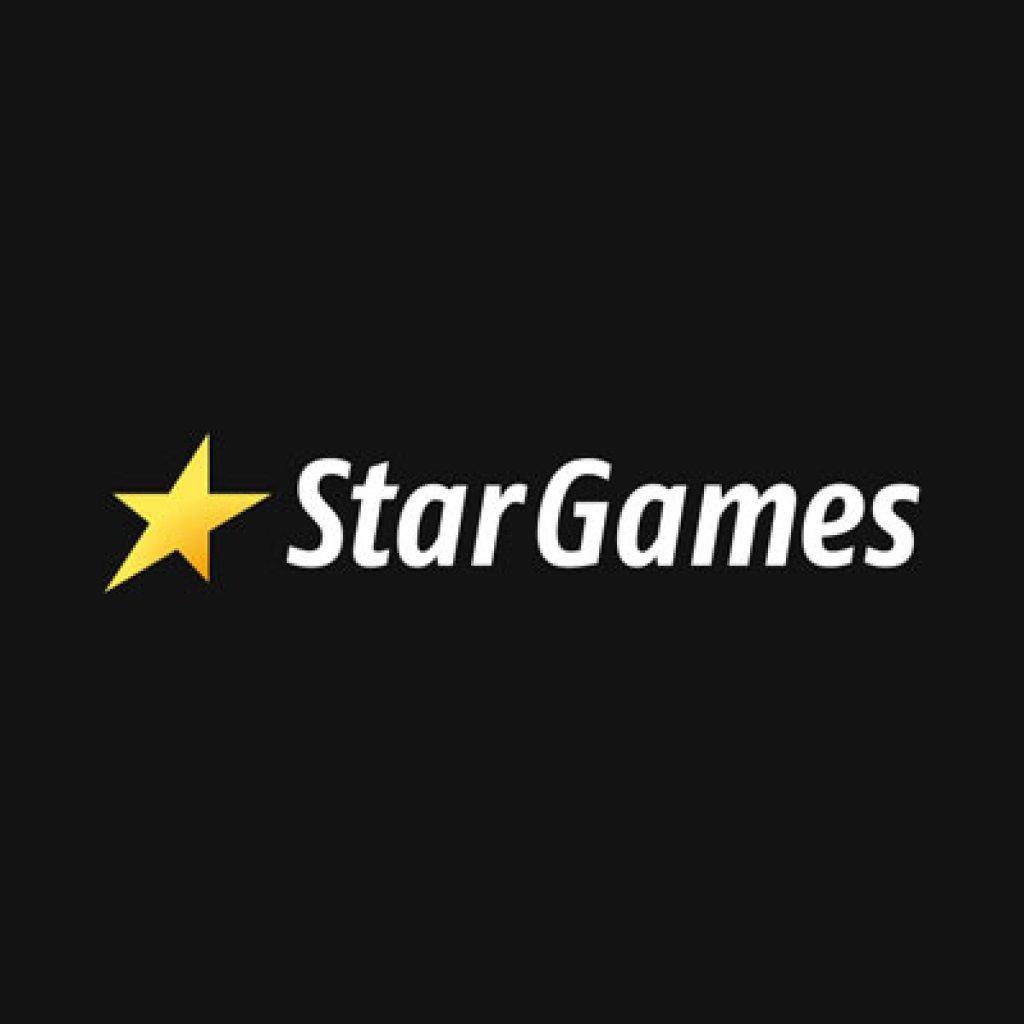 Online Casino app - 122119