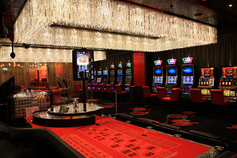 casinos in meiner nähe berlin