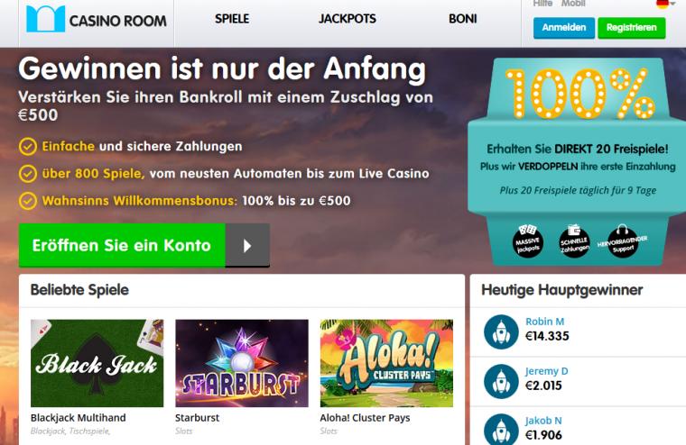 Casino app - 218354