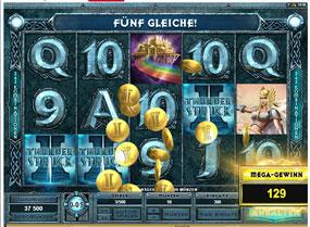 Online Casino - 768569