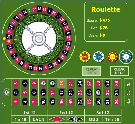 Casino Tipps - 976030