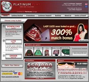 Slot Vegas - 81154