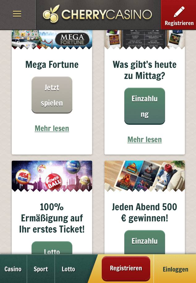Online Casino - 149521