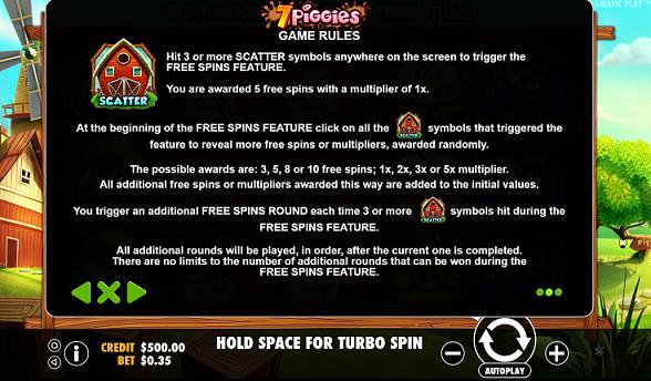 Roulette Schnelles Spiel - 261056