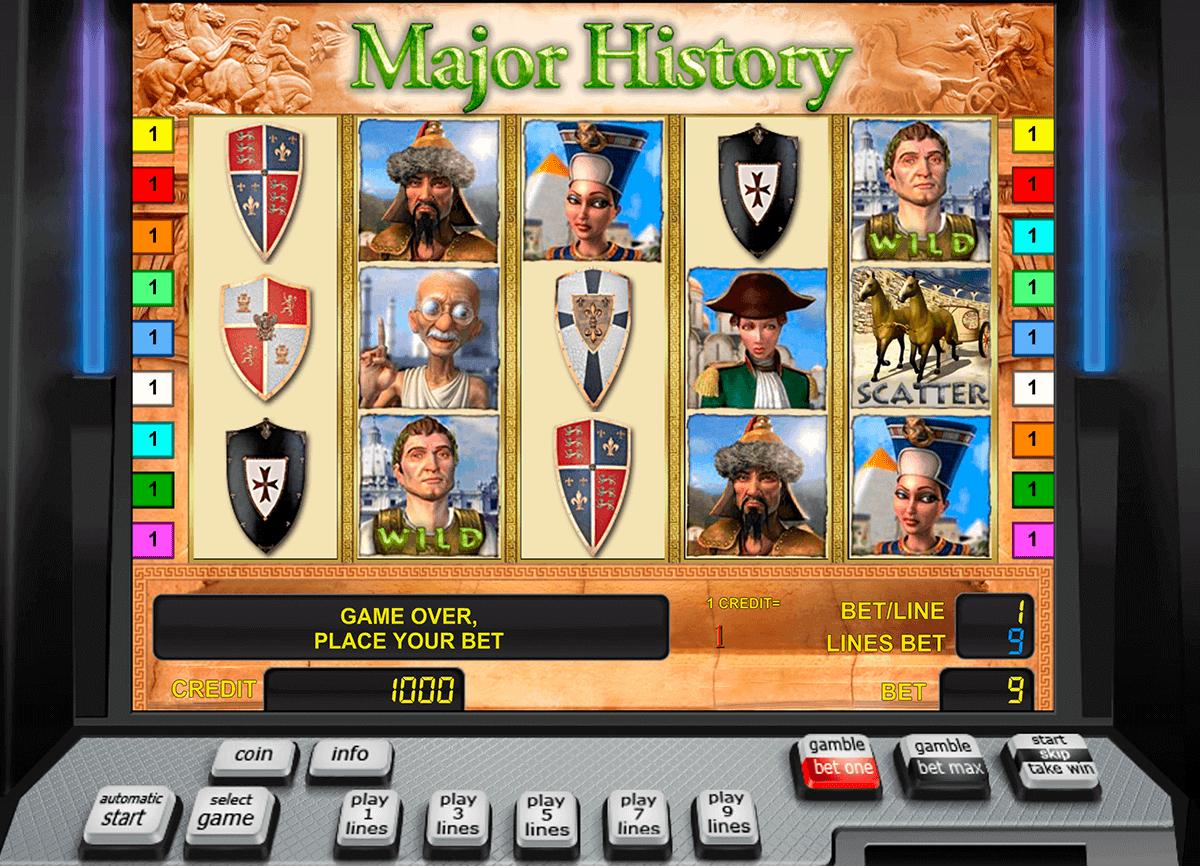 Gladiators online - 78893